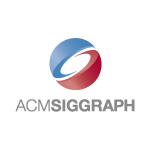 Paris ACM Siggraph